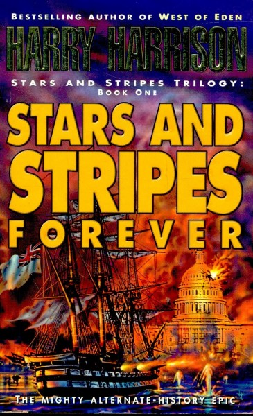 «Кольца анаконды» (Stars and Stripes Forever) (1998)