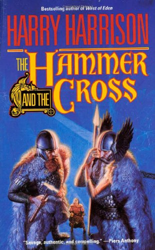 «Молот и крест» (The Hammer and the Cross) (1993)